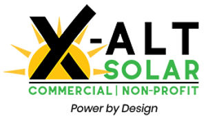 x-alt solar logo.jpg