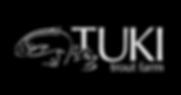 tuki logo.PNG