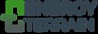 Cropped ET Logo.png