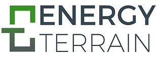 Energy Terrain Logo.jpg