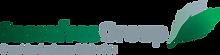 logo sassa_edited.png