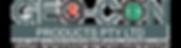 geoconn logo.png