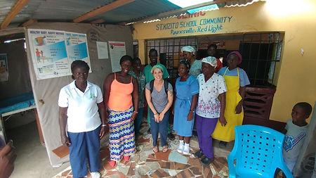 Monrovia Liberia Paynesville Clinic.jpg