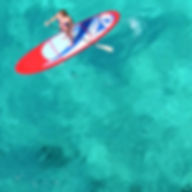 travel-320x320-paddleboard.jpg