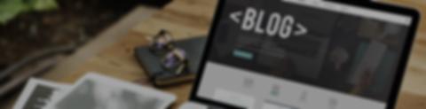 blog_header_bg.png
