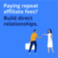 5-Direct-Relationships-320x320px.png