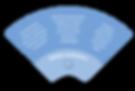 CLV-retain-1030x698.png