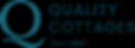 QC-logo-new.png