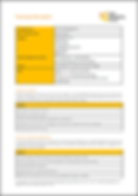 training-sheet-icon-212x300.png
