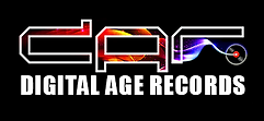 DAR-logo-digital-age-records.png