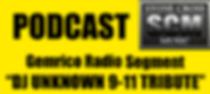 gemrico-radio-segment-9-11