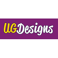 Unique-Graphic-Designs-Logo.PNG