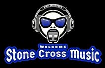 Stone-Cross-Music-Logo-11.png