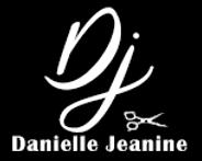 Danielle Jeanine