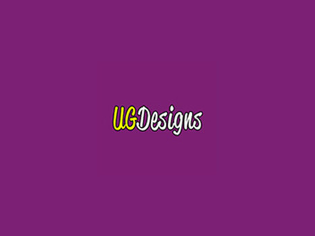 Okay everyone join my new app here on your mobile device or tablet, peace. www.uniquegraphicdesigns.