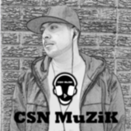 CSN-MuziK