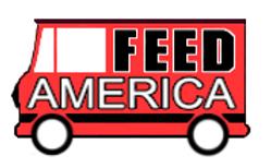 Feed-America-Logo (2).png