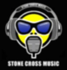 rico-radio-logo-final-emoji.jpg
