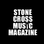 Stone-Cross-Music-Magazine-logo.png