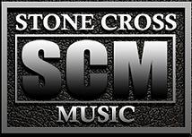 stone-cross-music-logo (2).png