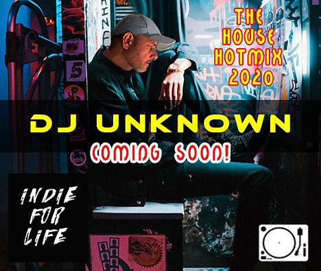 The-House-music-Hotmix-2021-Mixtape-dj-u