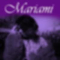 Mariami