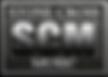 stone-cross-music-logo.png