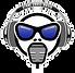 Stone Cross Music Logo