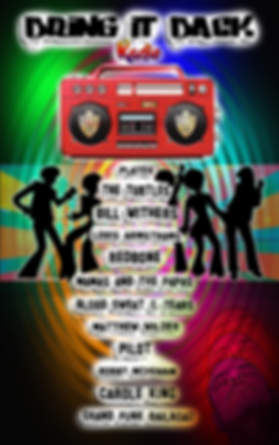 Bring-It-Back-Radio-Promo-by-wilroddesig