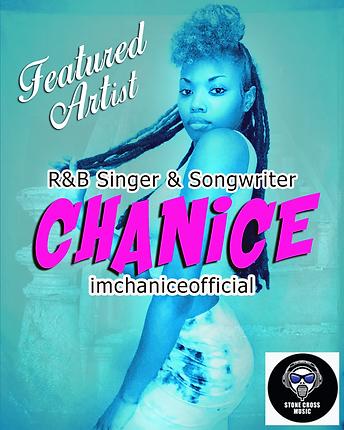 chanice-2-unique-graphic-designs.png