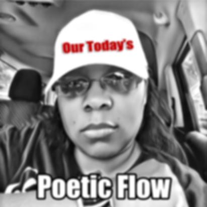 Poetic Flow