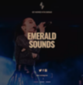 Emerald Sounds