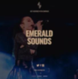 Emerald Sounds