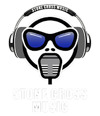 Stone Cross Music Company