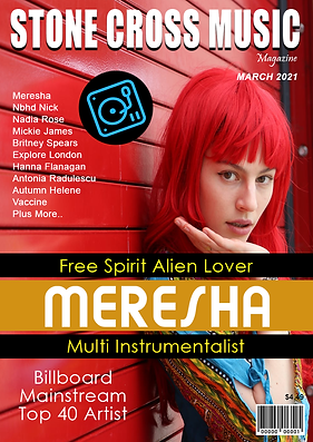 Stone-Cross-Music-Magazine-Mar-2021 Issue