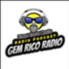 radio-logo-gemrico-radio.png