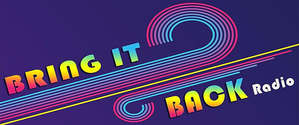 Bring It Back Radio