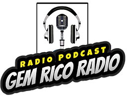 LOGO-GEM-RICO-RADIO-radio-podcast.png