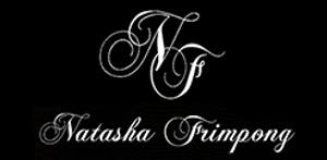 Natasha Frimppong Haircuts