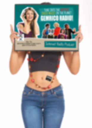 gemrico-radio-final-ad.png-with-women.pn