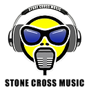 rico-radio-logo-final-2-clear-background