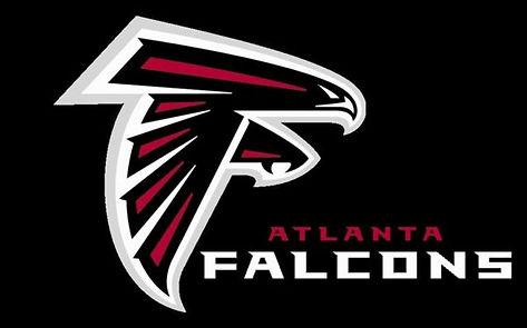 atlanta-falcons-logo-600x374.jpg