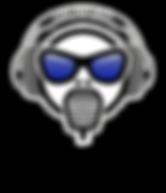 rico-radio-logo-final-2-clear-background
