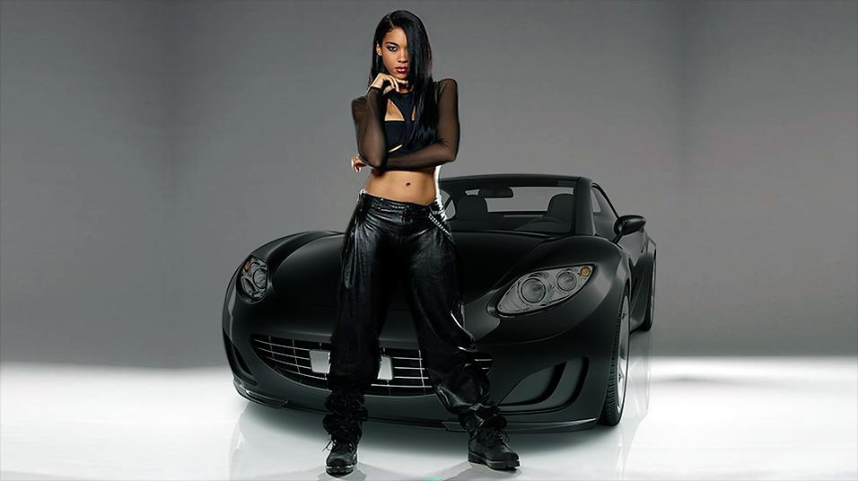 Aaliyah.png