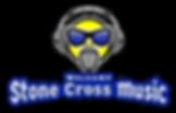 Stone-Cross-Music-Logo-10.png