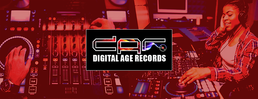 Digital Age Records