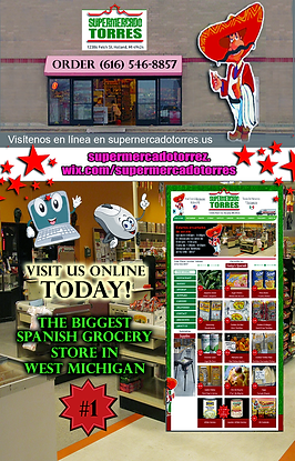Supermercadotorres-new-promo-flyer-for-w