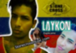 Laykon
