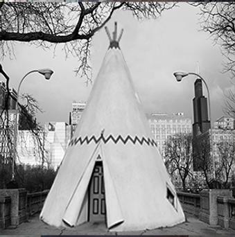 Chi-Town-Natives.png