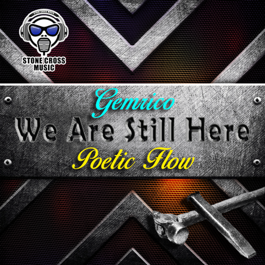 We Are Still Here (Chi Tow Natives)
